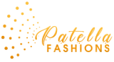 Patella Fashion Official